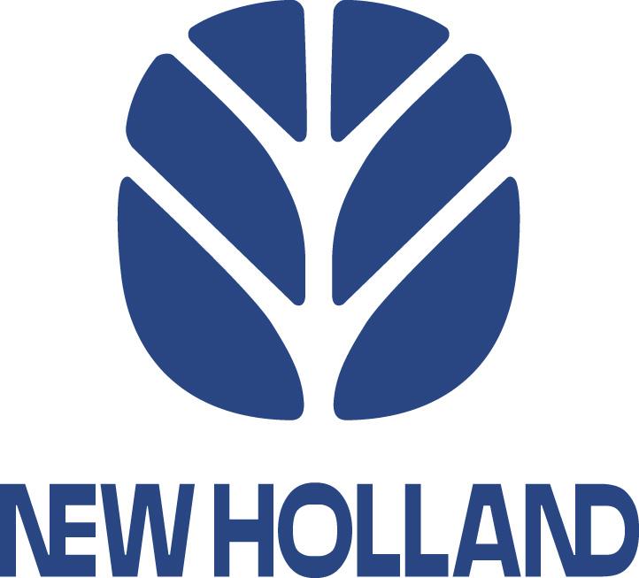 ニューホランド